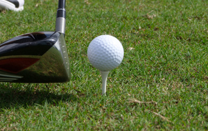 Avantages Green fees