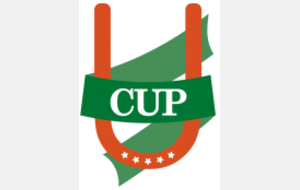 UCup Open Cup - Golf de Feucherolles (78)