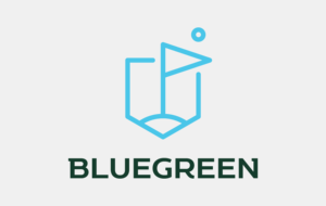 Challenge Inter-Entreprise Bluegreen - Golf de Saint Aubin (91)