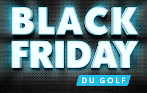BlueGreen BLACK FRIDAY Carnet de 10 Green fees France 7/7
